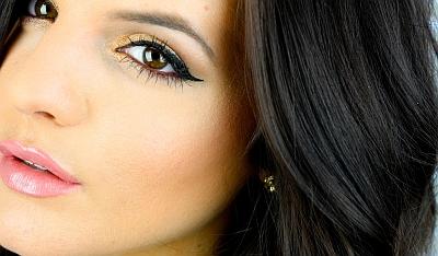 Jak wybrać dobry eyeliner