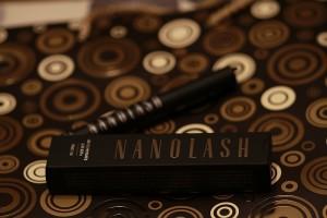 Nanolash - odżywka do rzęs