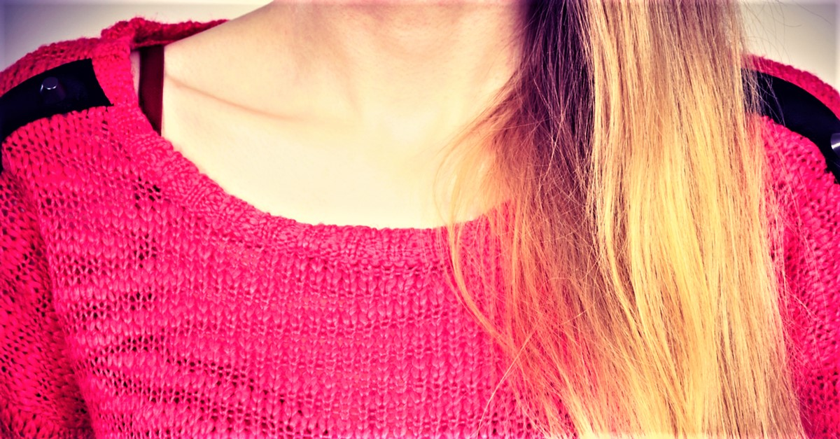 Jak należy dbać o długie włosy – krótki poradnik