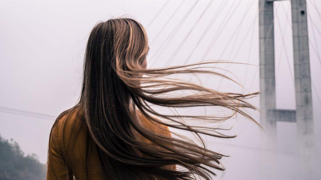 Te maski do włosów to HIT! Które z nich znasz i stosujesz?